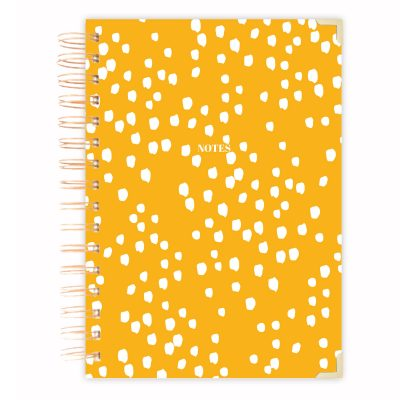 hard-cover-notebook-yellow