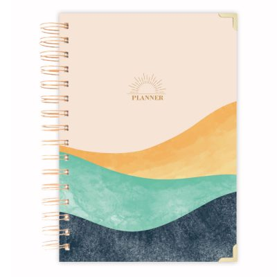 SAND-18-month-planner-HARD-cover-A5